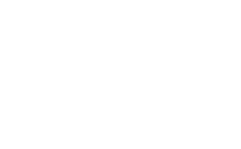 Rive Ouest Immobilier