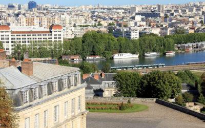 Vivre à Boulogne-Billancourt : les avantages présentés par Rive Ouest Immobilier