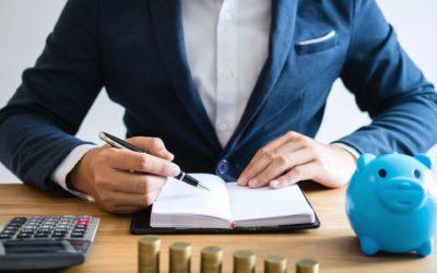 Sécuriser votre investissement locatif : comment rentabiliser son patrimoine ?