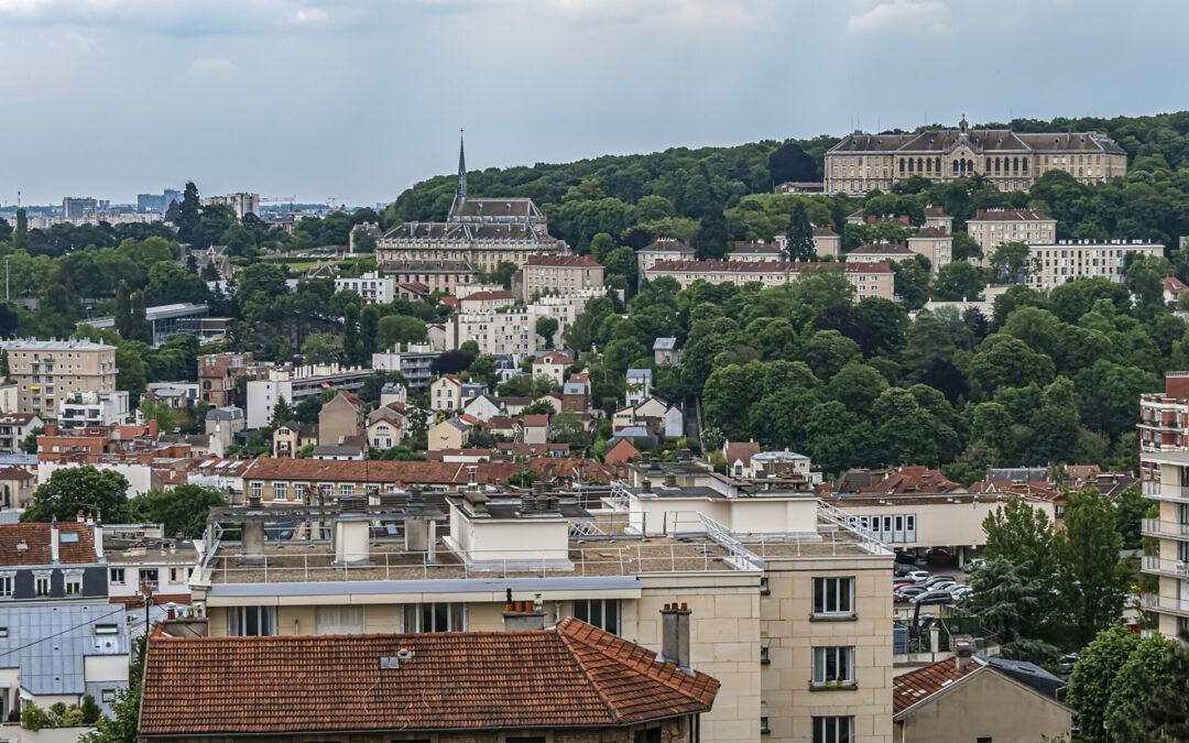 Vivre à Meudon : les avantages présentés par Rive Ouest