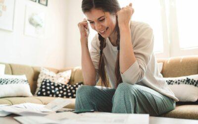 Premier achat immobilier : tout ce qu'il faut savoir !