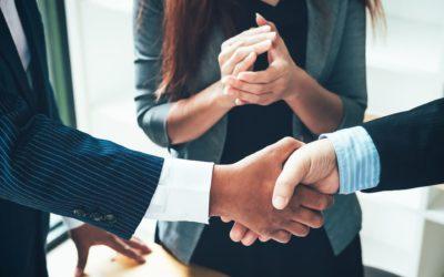 Nos conseils d'experts pour réussir la vente de votre bien immobilier